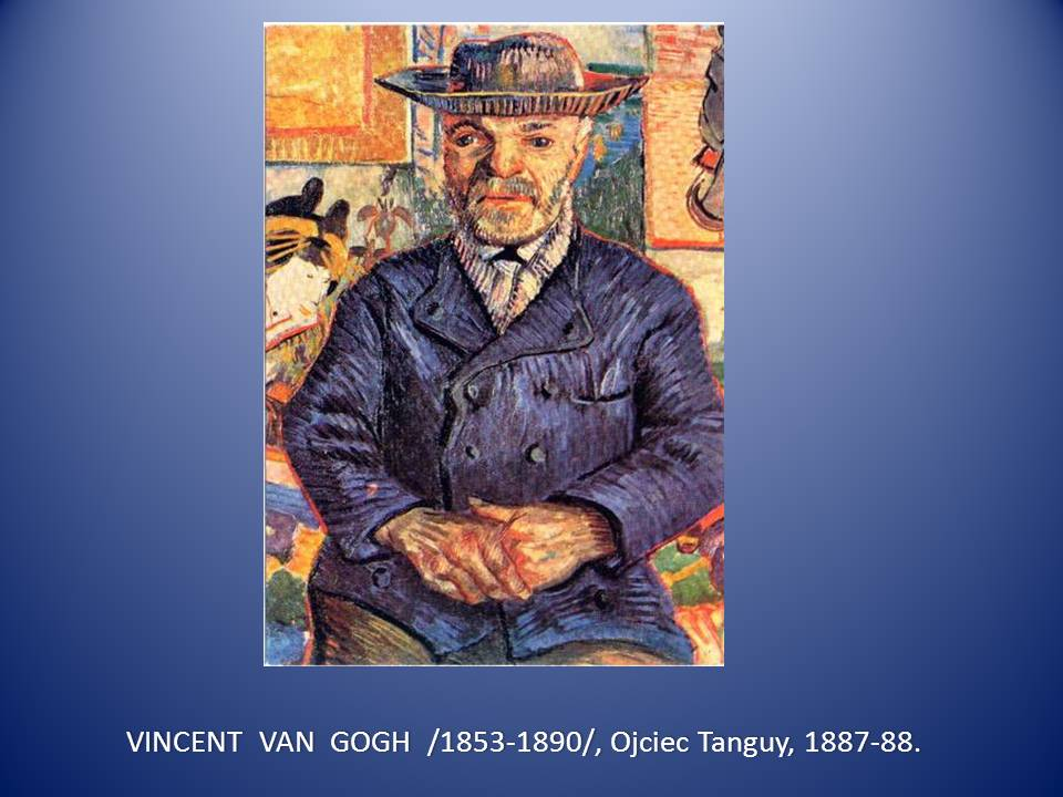 Neoimpresjonizm postimpresjonizm i secesja wyk ad 10 for Minimal art historia sztuki
